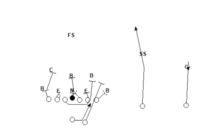 QB Power FS Seam.png