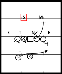 MZ Lock - 42 - PS1T Fold.png